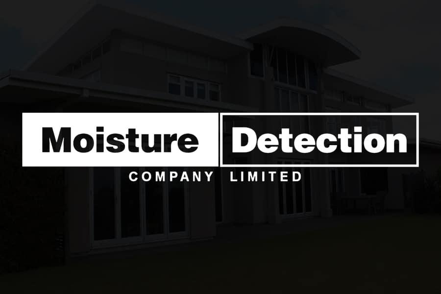 Moisture Detection Company