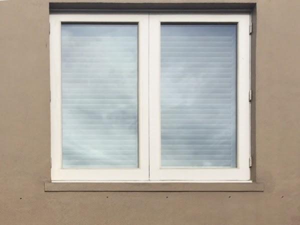 Repairs to Monolithic Homes