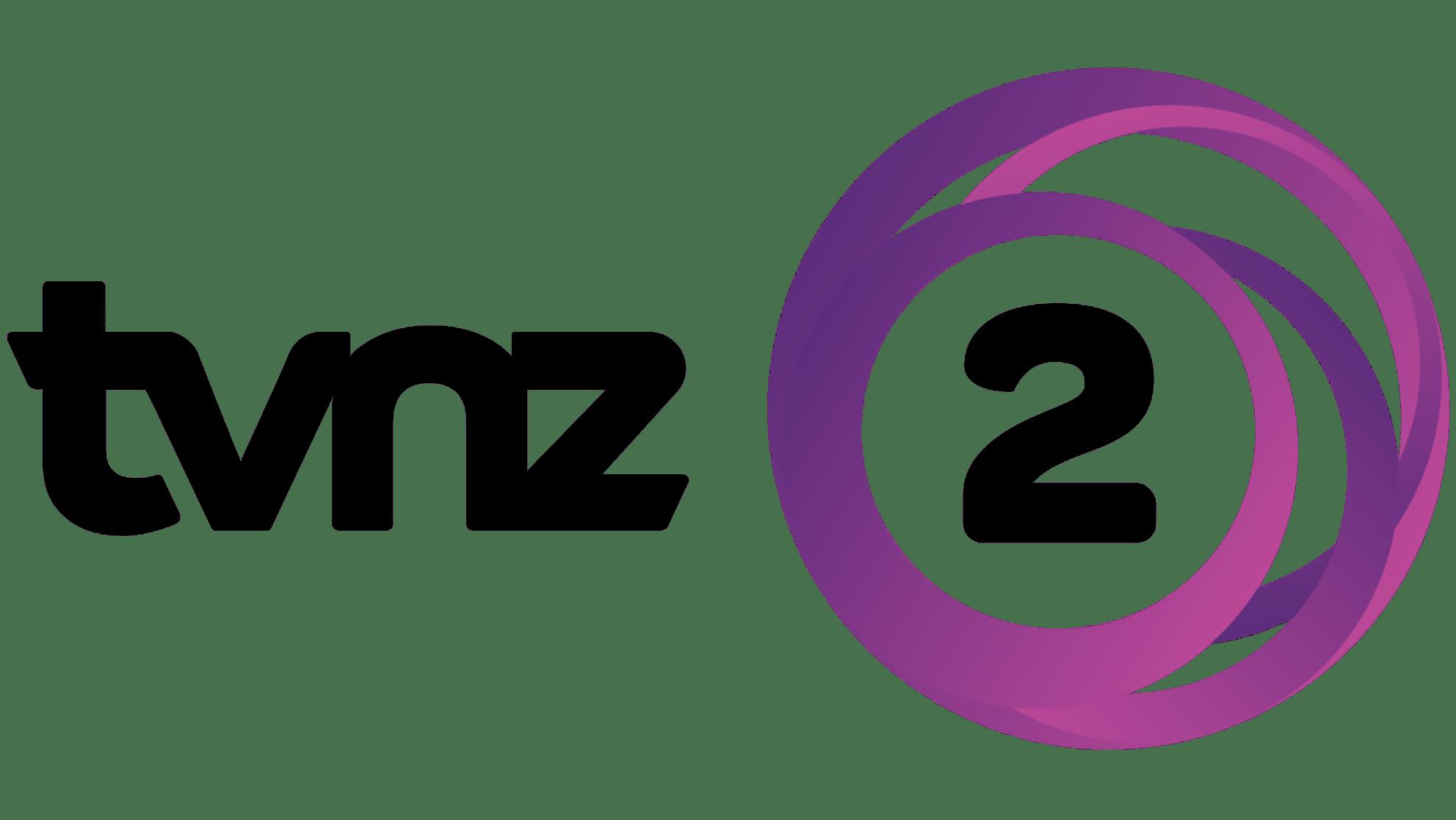 TVNZ 2